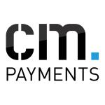Payment Institute CM Payments Licenced by De Nederlandsche Bank