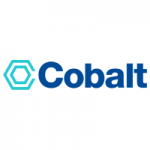 Citi becomes an angel for Cobalt DL