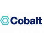 Cobalt announces expansion milestones