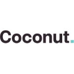 Coconut introduces limited company current accounts and invoicing product