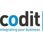 Codit Group Expands Integration & IoT Consultancy Services in Europe