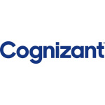 Cognizant Marks Official Opening of Boulder Tech Innovation Hub