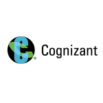 Cognizant Helps Standard Life Implement Cloud-Based Next-Generation IT Infrastructure