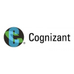 Mizuho Financial Group Taps Cognizant to Develop a Distributed Ledger Solution for More Efficient and Secure Trade Finance