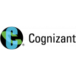 UK's FCA selects Cognizant to transform technology portfolio and quality assurance processes