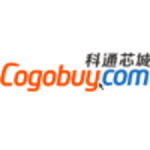 Cogobuy Positions Itself to Capture Trillion-RMB AI Technology Opportunities: Teams Up with BAT in First AI Alliance