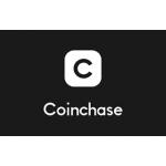 Coinchase Launches Its Revolutionary Break and Return Insurance© With Money-Back Guarantee