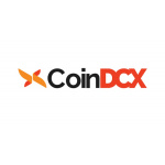 CoinDCX partners with BitGo to secure Indian crypto trader funds
