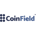 CoinField Introduces White Label Cryptocurrency Exchange Software Licensing Program