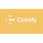 Denmark's Coinify To Acquire Rival Dutch Processor Coinzone
