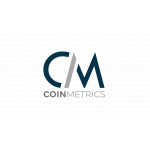 Coin Metrics Raises $6M