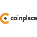 CoinPlace announces an ICO campaign