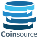 Leading Global Bitcoin ATM Provider Coinsource Launches New ATM Software