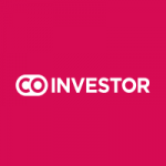 Fast-growing CoInvestor bolsters client team with three new hires
