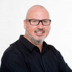 Colin Greene appointed CEO of Licentia Group and MYPINPAD