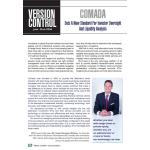 Comada Sets A New Standard For Investor Oversight And Liquidity Analysis