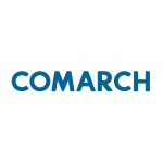 PZU Group goes live with Comarch Asset Management solution