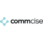 ITG colaborates with Commcise for MiFID II research