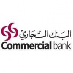 Commercial Bank of Qatar Partners with R3
