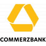 Changes in the Board of Managing Directors of Commerzbank AG