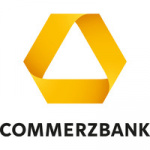 First Turkish-German trade finance transaction on Marco Polo blockchain network with İşbank and Commerzbank