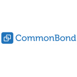 CommonBond Expands Into Graduate and Undergraduate Student Loans Market