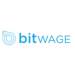 Bitwage Wins French Tech Ticket