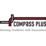Compass Plus Aids Quipu Achieve 100 Per Cent Service Availability