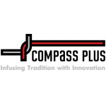 Compass Plus commits to highest security standards