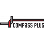 Compass Plus adds new functionality to TranzAxis