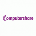 Australian Multinational Computershare Chooses Edinburgh for New 300+ Tech Department