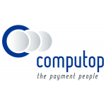 PSD2: Biometrics by Computop Allows Merchants to Takeover Two Factor Authentication from Banks