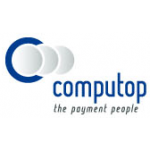 Discover Global Network Partners with Computop to Boost e-commerce Acceptance