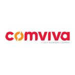 Comviva Receives Issuer Token Service Provider (I-TSP) Certification from Visa