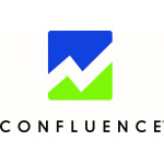 Confluence Appoints Annabel Giles as Chief Human Resource Officer