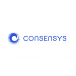 ConsenSys Codefi Announces Ethereum 2.0 Staking Pilot Program with Six Members