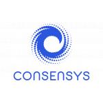 ConsenSys announces PegaSys Plus for Enterprises