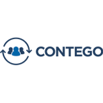 Contego Reaches the Government's G Cloud 8 Accreditation
