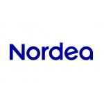 Nordea to acquire SG Finans