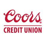 "Coors Credit Union Named ""Best Bank/Credit Union in Golden by the Readers of the Golden Transcript"