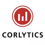Corlytics wins Deloitte Regtech Challenge