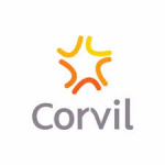 Corvil Unveils World's First Virtual Security Expert to Address Cybersecurity in Financial Markets