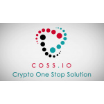 Anticipating COSS Fire Swap (pre-ICO)
