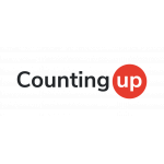 Countingup launches coronavirus grant calculator for sole traders