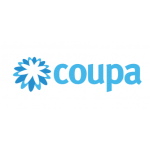 Coupa Receives Built for NetSuite Certification