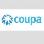 Coupa Acquires Riskopy