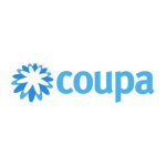 Coupa Acquires Travel Price Optimization Leader Yapta