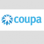 Coupa Named as Global Leader by IDC