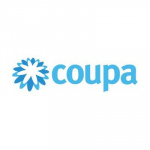 Coupa rolls out Coupa Payments