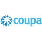 Coupa Holds 3rd Annual European Executive Symposium in London